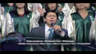 Cristo Viene Batown - Porque Bueno Es Dios    3-29-09
