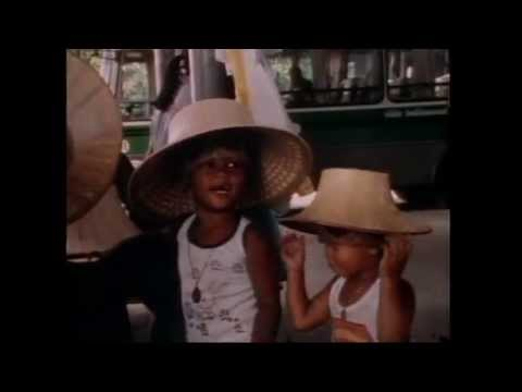 Explore exotic Thailand - Amazing and rich culture - Documentary