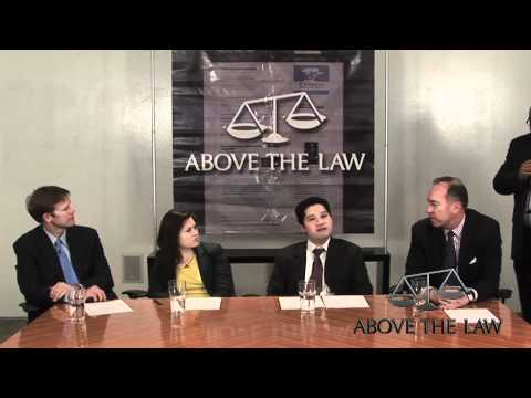 Vid. 6 Does Your Law School Matter.mp4