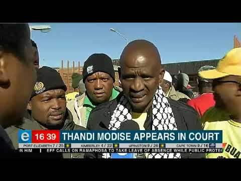 thandi-modise-appears-in-court