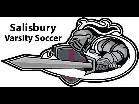 Varsity Soccer vs. Taft 10/25/2017 @ 3:00