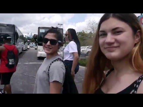 Hsc Teenstars In Florida Day 2 Youtube