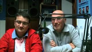 Entrevista Bailinho S.Bartolomeu