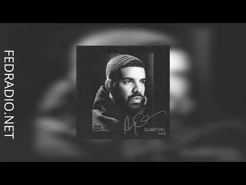 "Drake ft. Jay Z ""Talk Up""(Scorpion Album)"