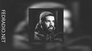 Drake ft. Jay Z