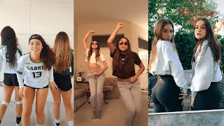 Best TikTok Dance Compilation of October 2019