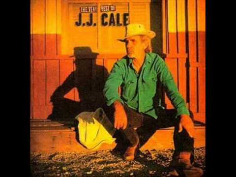 JJ Cale - Rock and Roll Records