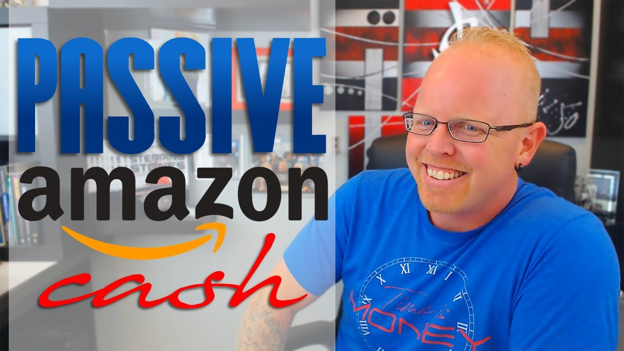How to Get Started with AMAZON AFFILIATE MARKETING (Tutorial for Beginners)