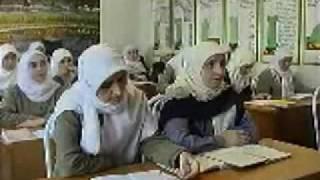 Документальный фильм о Дагестане. Часть 1 (Dagestan)