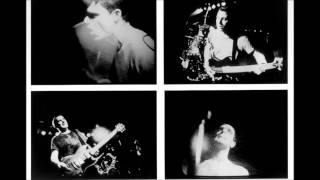 Fugazi - Smallpox Champion