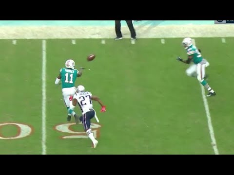 Chris Baker - Oh My Gosh; THIS PLAY FINALLY WORKED!!!!!!