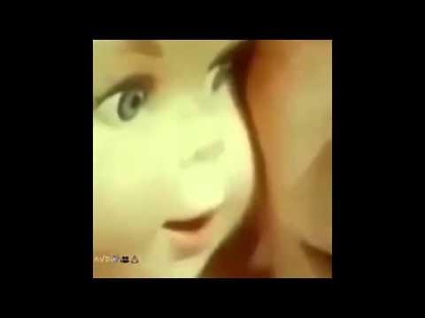 Сперма на лице и во рту – много спермы на девушке видео