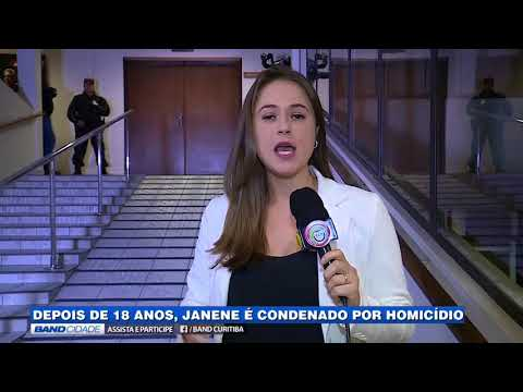(23/03/2018) Assista ao Band Cidade 1ª edição desta sexta-feira | TV BAND