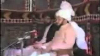 Wafat e Massih (Death of Jesus) Proved From Holy Quran Part 1