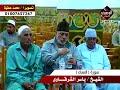 الشيخ ياسر الشرقاوى ربع العصر برمبال الجديدة سورة النساء 21-4-2018