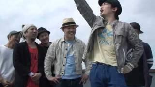 コヤブソニック2011:http://www.koyabusonic.com/