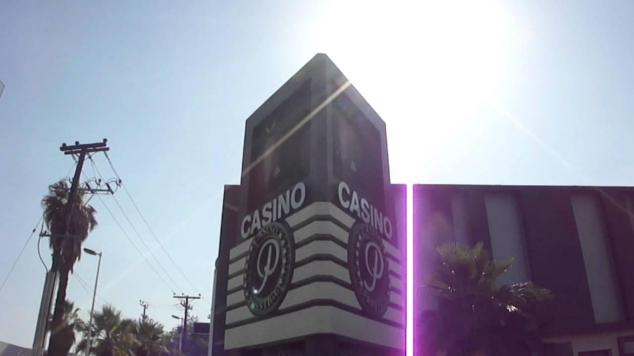 Prestige mexicali casino resorts atlantic city casino hotel reviews