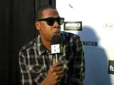 Jay z blueprint 3 leak interview live footage youtube jay z blueprint 3 leak interview live footage malvernweather Gallery