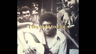 The Isley Brothers - This old heart of mine (vost)