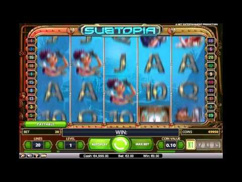Бесплатно онлайн игровые автоматы без регистрации в петрозаводске играть бесплатно в игры казино слоты