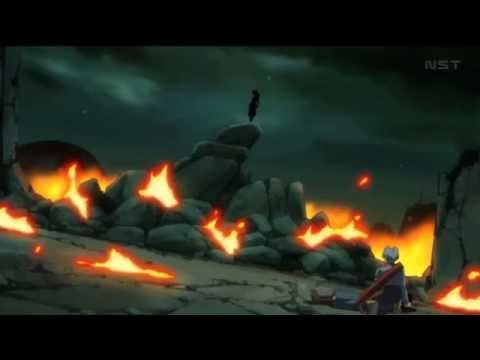 Black Goku Theme ( Extended ) | Dragon Ball Super