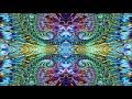 Thumbnail for S a t o r i ~ Razor ᴴᴰ