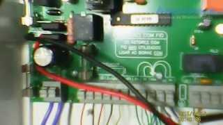 Instalando e Configurando o Teclado Conect Senha da ECP - Aula 01