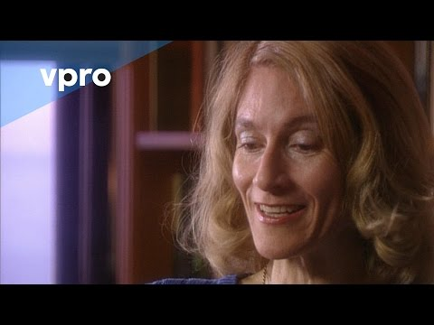 Of Beauty and Consolation Episode 7 Martha Nussbaum