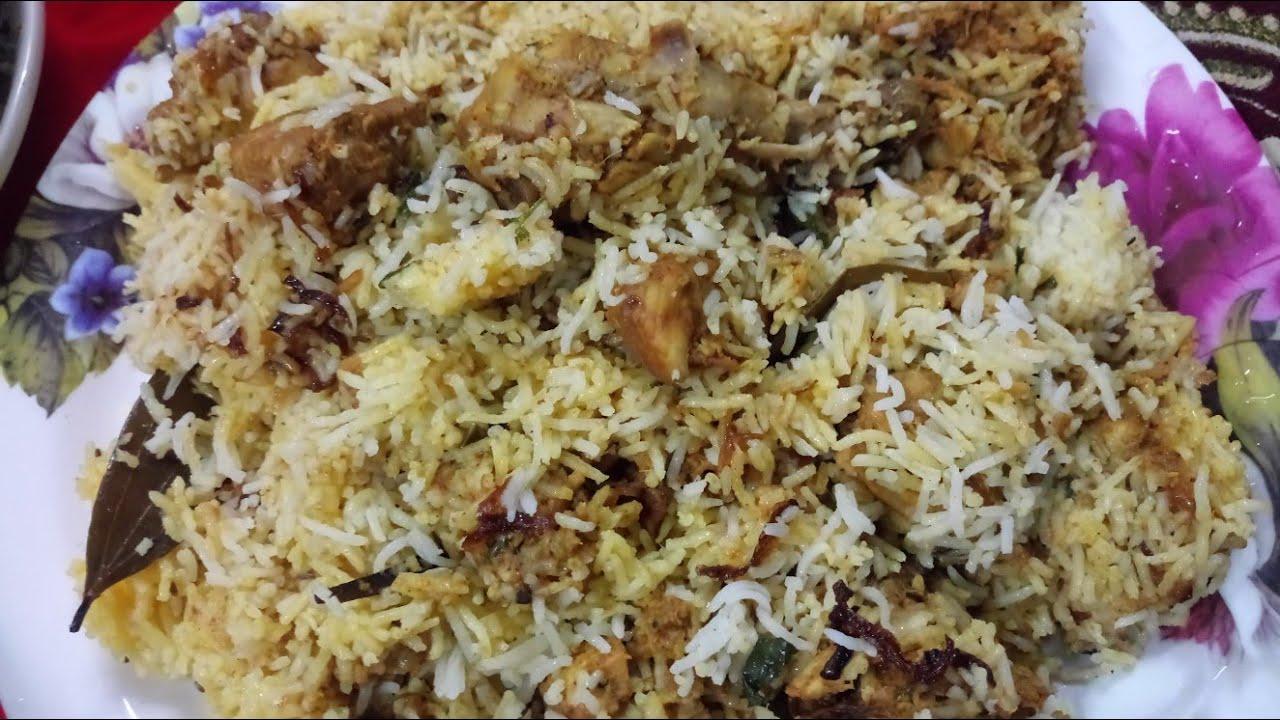 how to make hyderabadi aam ka achar for sale