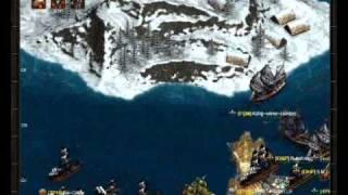 seafight-de2-f-m-tph-gegen-w-und-sur