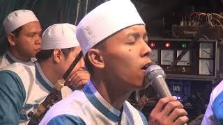 Download YA TAWAB TUB ALAINA AZ ZAHIR LIVE BANYURIP