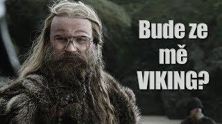 TRÉNUJU NA VIKINGA thumbnail