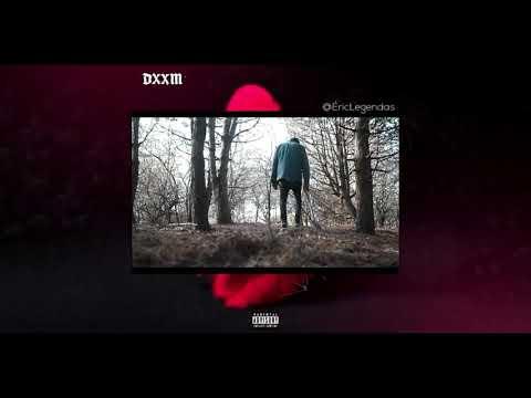 scarlxrd - PRISXN PLANET earth (Legendado/Traduzido) (DXXM Album)