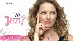"""""""Triple Ex"""" die neue Comedy-Serie - ab dem 09.02. bei RTL online bei TV NOW"""