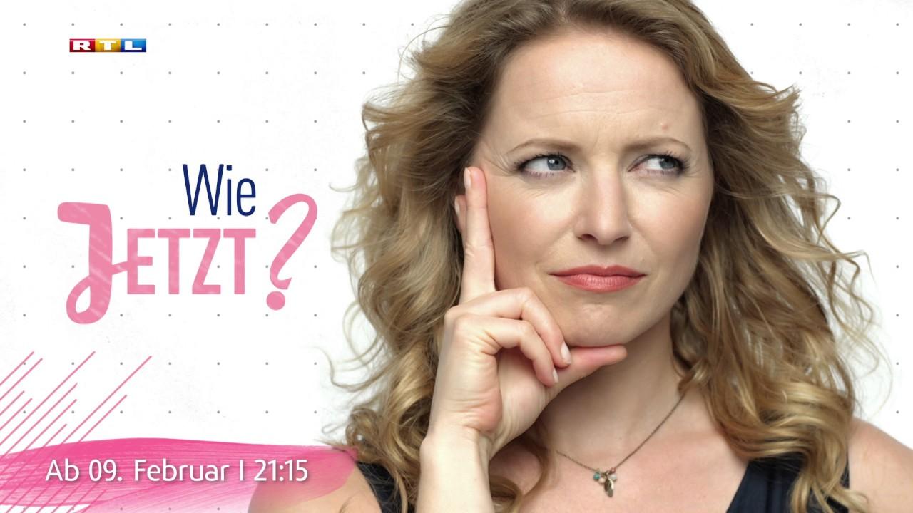 Triple Ex Serie Schauspieler : triple ex die neue comedy serie ab dem bei rtl ~ Lizthompson.info Haus und Dekorationen