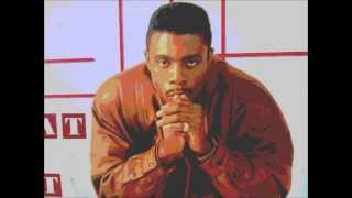 "Keith Sweat  - Dont stop the love. 1988 (12"" Extended version)"