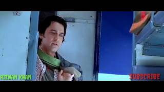 Romantic shayari Fanaa movie Aamir Khan