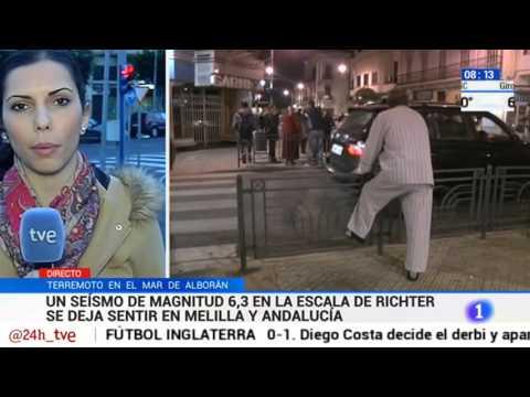 La 1 de TVE en directo   RTVE es