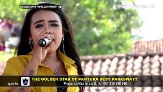 Lanange Jagat - Ema Riyana -  Desy Paraswaty Live Karangbale Larangan Brebes Mp3