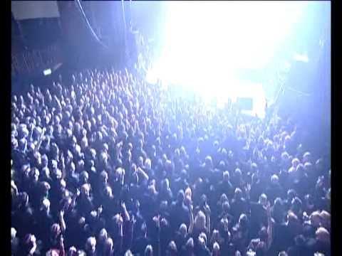 Gary Numan - Live - (Jagged - Complete 1 Hour Concert) mp3