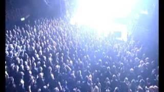 Gary Numan - Live - (Jagged - Complete 1 Hour Concert)