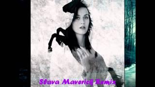 Dark Horse (Slava Maverick Remix)