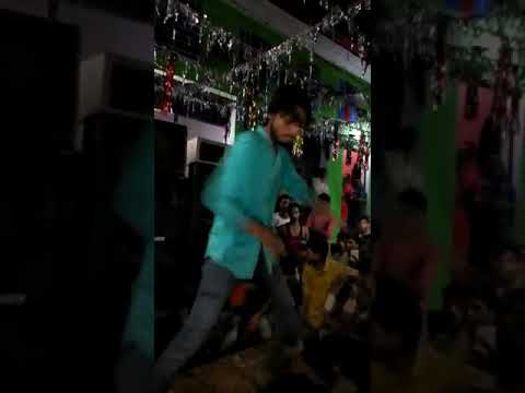 Dilbar Dilbar dance SSk