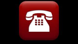 Transmission Repair Fort Worth TX - 817-345-6985 - Auto Repair Service Shop Best