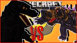 minecraft-new-godzilla-vs-mobzilla-amp-all-the-other-strongest-orespawn-mobs