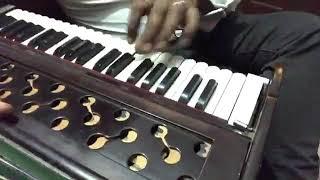 Bawa Sikander, Teji Sandhu, Music Guri Bal Sufi Song & Punjabi song mix