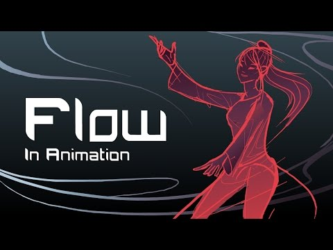 How to Make Your Animations More Fluid