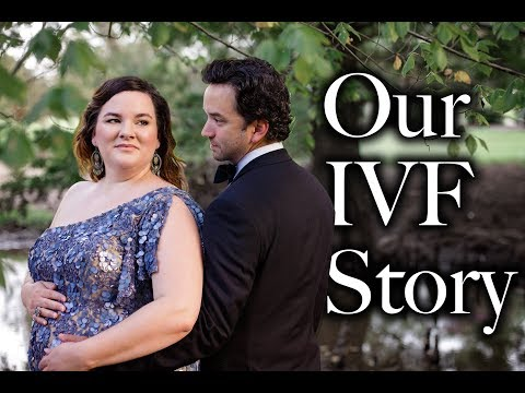 national-infertility-awareness-week---our-ivf-story