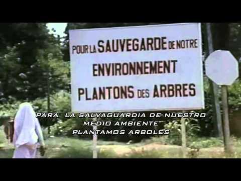 Thomas Sankara, la Revolución Asesinada
