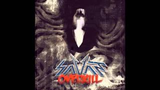 Savant - Overkill - Overkill
